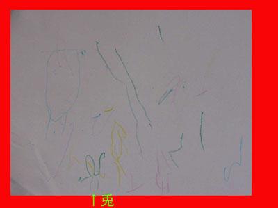 ブログ状況-絵画-5