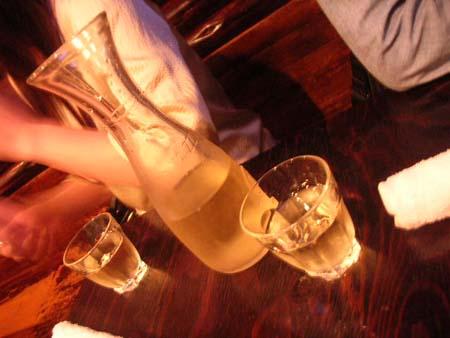 2008_11_17_27.jpg
