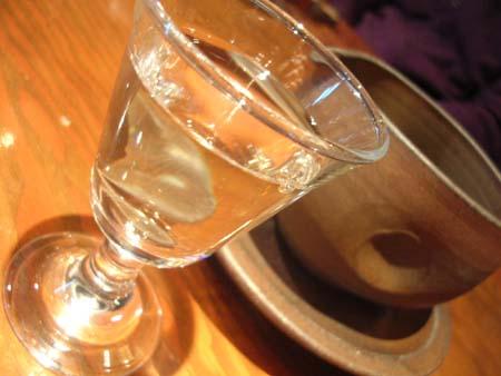 2008_12_8_2.jpg