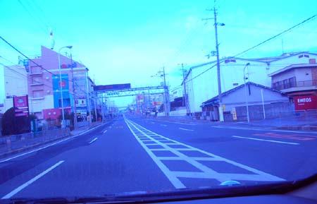 2009_1_1_1.jpg