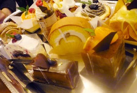 cakes_20090215184109.jpg