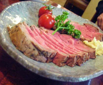kawasaki_beef2.jpg