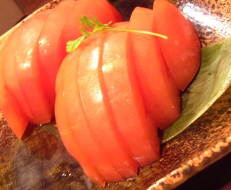 kuruma_tomato.jpg