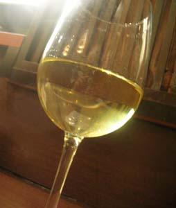 kuruma_wine1.jpg