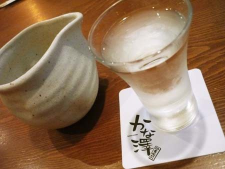 sake_20090302190545.jpg