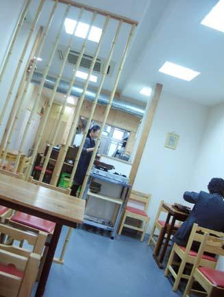 suzukuri_3.jpg