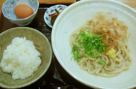 suzukuri_6.jpg