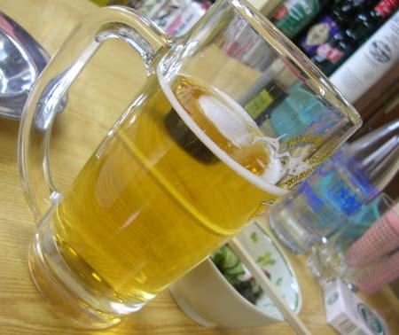 ueda_beer.jpg