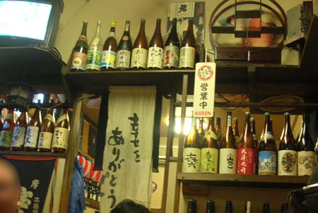 uesugiya_2.jpg