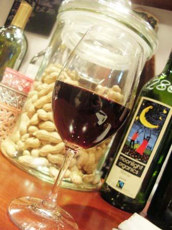 wine1_20090206133224.jpg