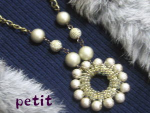 beads 015_1