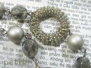 beads 021_1