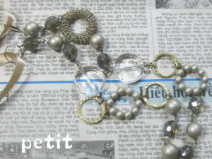 beads 020_1