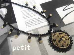 beads 034_1