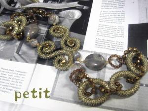 beads 036_1