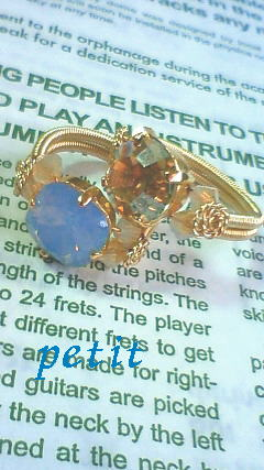 ring200908.jpg