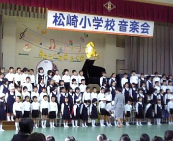 20071109100640
