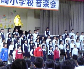 20071109100641