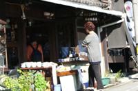 京都の風景その5 (5)