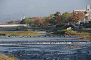 2008 秋