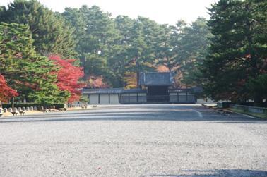 2008 秋 (14)