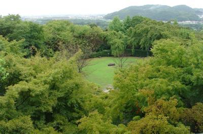 京都の風景その5 (6)