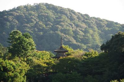 京都の風景その5 (9)