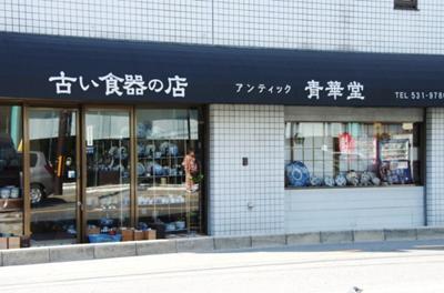 京都の風景その5 (12)