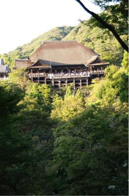 京都の風景 5