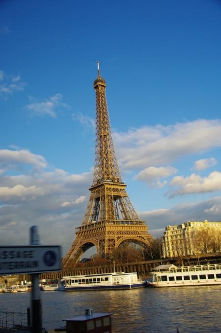 フランス203