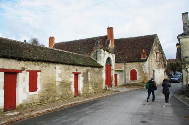 フランス119