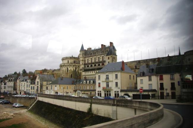 フランス99