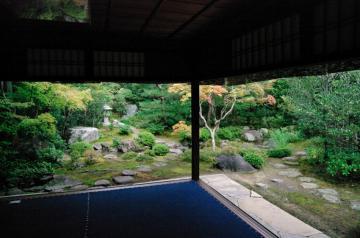 aki103_convert_20091026121834.jpg