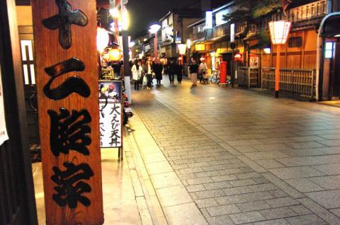 sakura40_convert_20090427134526.jpg