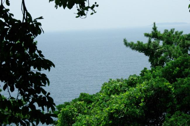 海の風景2-33