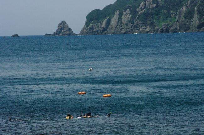 海の風景2-42
