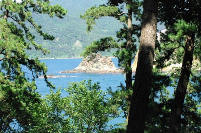 海の風景2-48