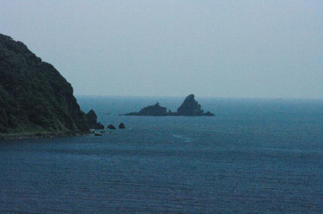 海の風景2-51