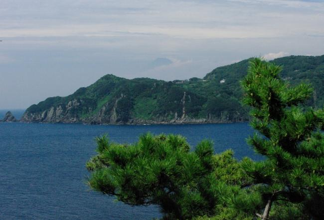 海の風景2-52