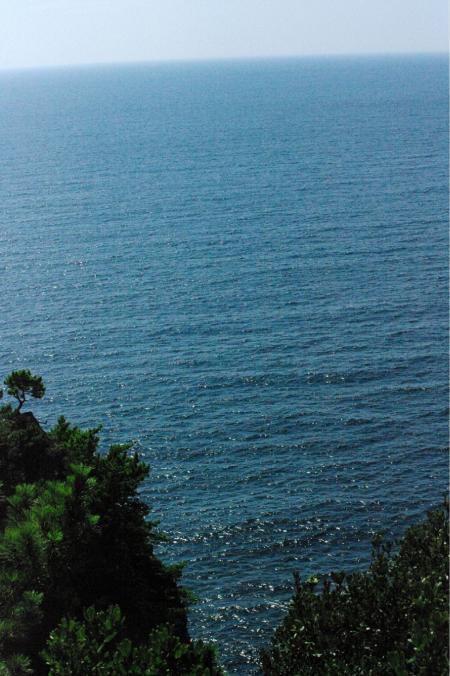 海の風景2-54