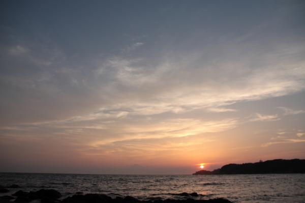 20080624_夕景2