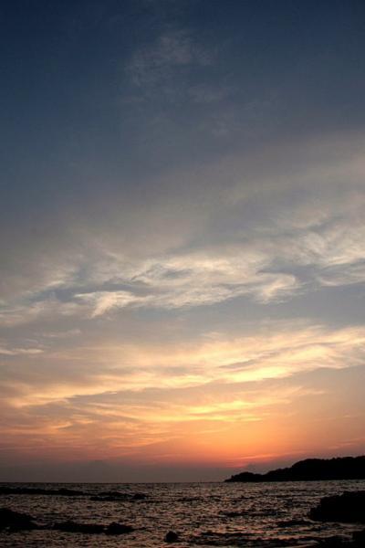 20080624_夕景3