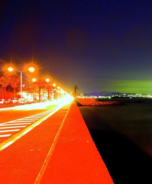 夜景-6A