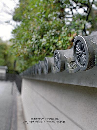 2008_0511_05.jpg