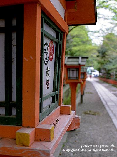 2008_0511_13.jpg