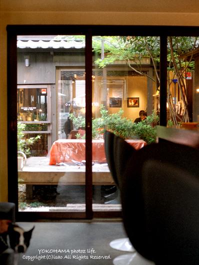 2008_0521_06.jpg