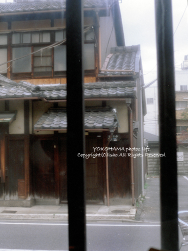 2008_0521_08.jpg