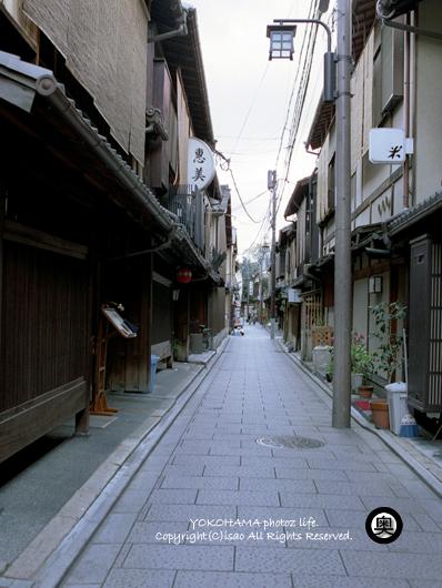 2008_0524_03.jpg