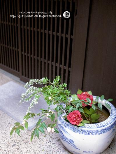 2008_0524_04.jpg