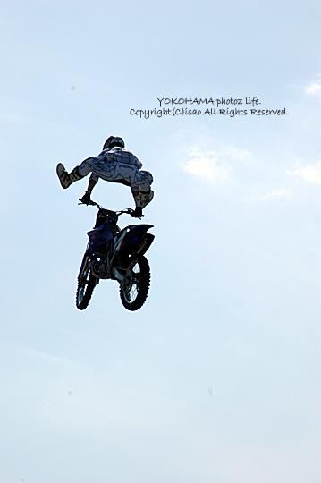 2008_0608_04.jpg